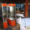 供应货架、铝合金货架、钢制柜台货架、木制货架、散装食品展示柜