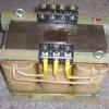 供应SG-10隔离变压器