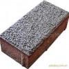 厂家供应各种优质透水砖,水泥透水砖,广场透水砖