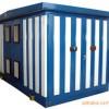 专业供应环保型非金属箱式变电站壳体
