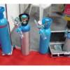 特价销售 供应高品质的医疗卫生用混合气体